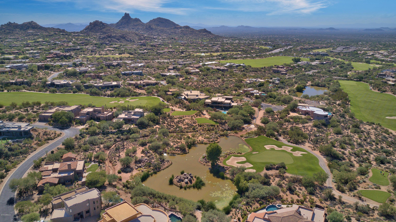 MLS 5832769 29348 N 111TH Way, Scottsdale, AZ 85262 Scottsdale AZ Private Pool