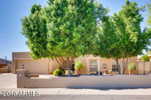 8410 N 16th Place Phoenix, AZ 85020