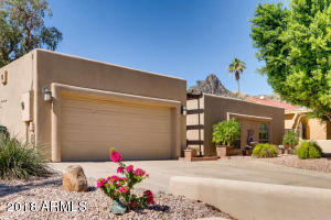 8410 N 16th Pl Phoenix AZ-small-002-9-Ex