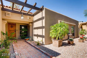 8410 N 16th Pl Phoenix AZ-small-003-6-Ex
