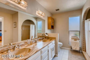 8410 N 16th Pl Phoenix AZ-small-015-18-M