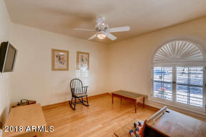 8410 N 16th Pl Phoenix AZ-small-017-26-B