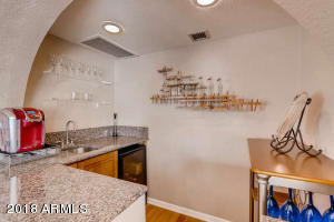 8410 N 16th Pl Phoenix AZ-small-024-19-W