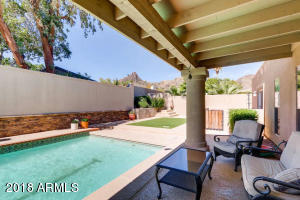 8410 N 16th Pl Phoenix AZ-small-025-10-P
