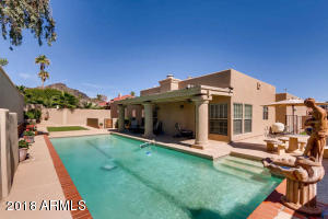 8410 N 16th Pl Phoenix AZ-small-026-23-B