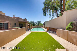 8410 N 16th Pl Phoenix AZ-small-027-14-B