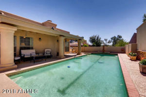 8410 N 16th Pl Phoenix AZ-small-028-25-B