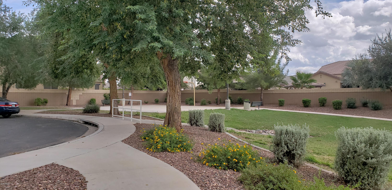 MLS 5831375 13603 W CATALINA Drive, Avondale, AZ 85392 Avondale
