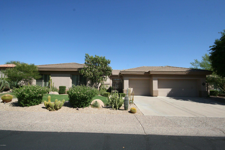 Photo of 20621 N 83RD Place, Scottsdale, AZ 85255