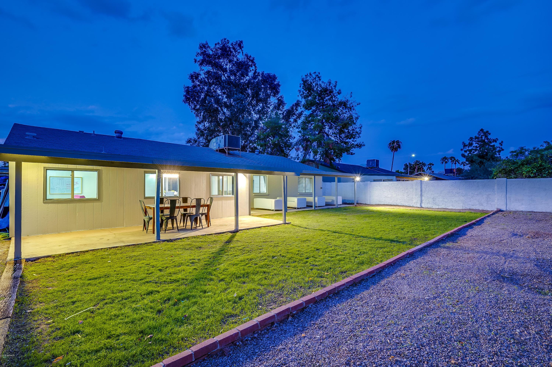 MLS 5832354 621 W PLATA Avenue, Mesa, AZ 85210 Mesa AZ West Mesa