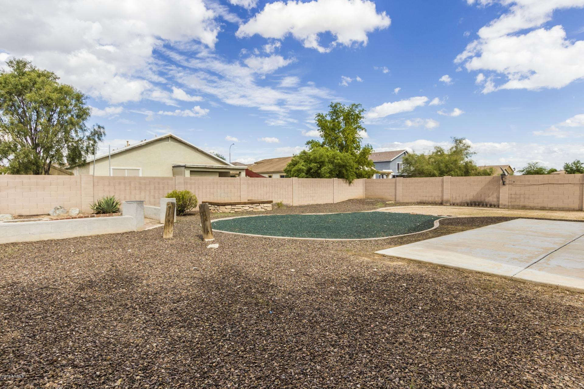 MLS 5832632 12006 W HOPI Street, Avondale, AZ 85323 Avondale AZ Cambridge Estates