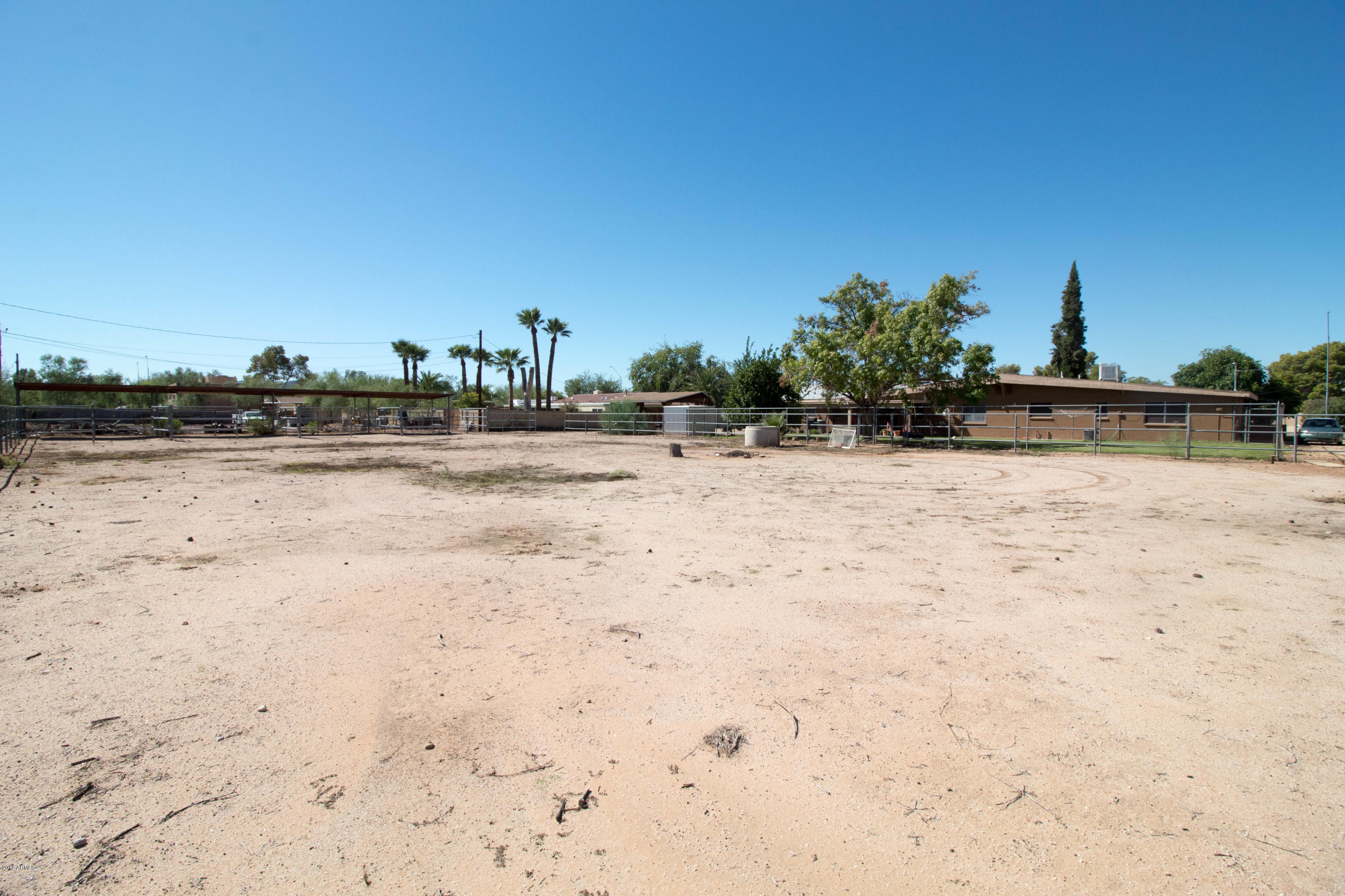 MLS 5832494 12225 N 64TH Street, Scottsdale, AZ 85254 Scottsdale AZ Desert Estates