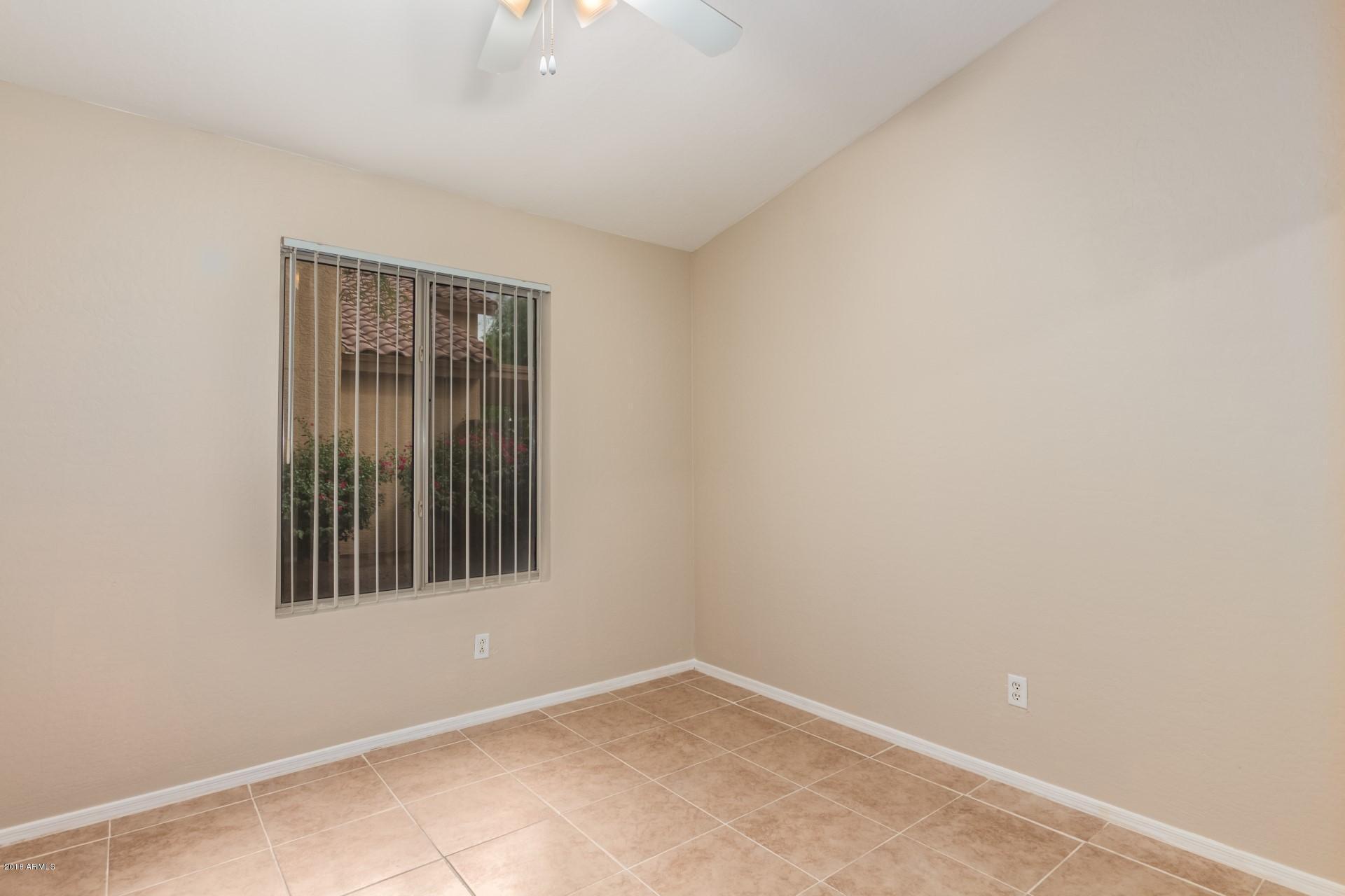 MLS 5833867 10841 E DRAGOON Avenue, Mesa, AZ 85208 Mesa AZ Parkwood Ranch