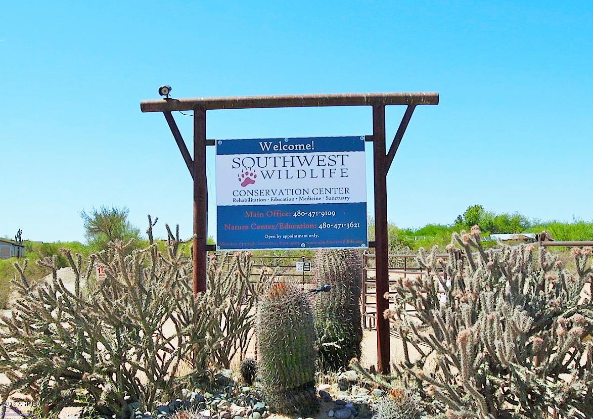 MLS 5832721 28309 N 156th Way, Scottsdale, AZ 85262 Scottsdale AZ Private Pool