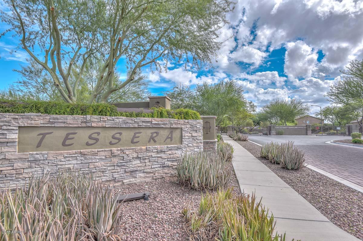 MLS 5832532 7826 W CAVALIER Drive, Glendale, AZ 85303 Glendale AZ Gated