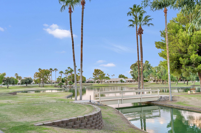 MLS 5832547 14428 W Powderhorn Drive, Surprise, AZ 85374 Surprise AZ Sun Village