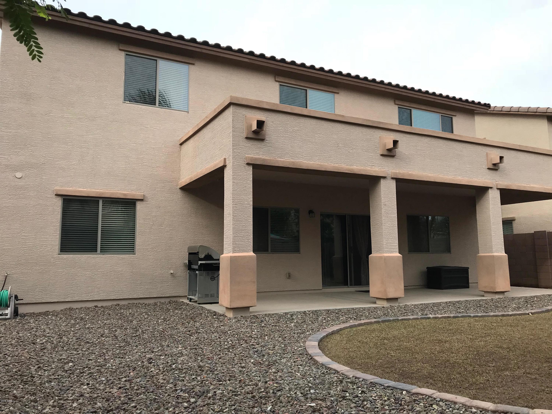 MLS 5832699 2687 E FICUS Way, Gilbert, AZ 85298 Gilbert AZ Freeman Farms