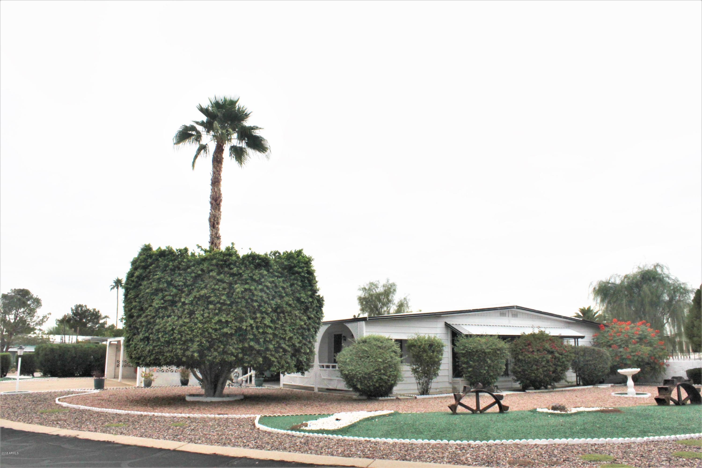 MLS 5832636 8216 E DESERT Trail, Mesa, AZ 85208 Mesa AZ Fountain Of The Sun