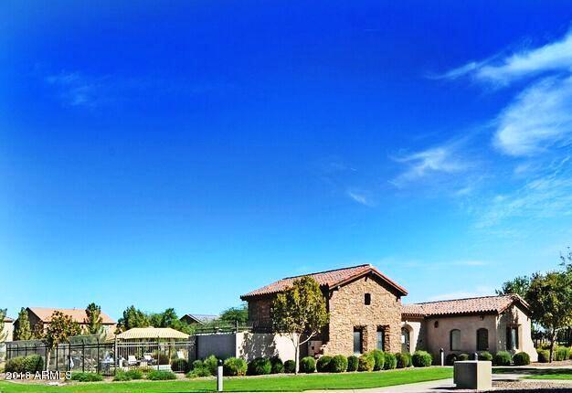 MLS 5828909 41820 W CAPISTRANO Drive, Maricopa, AZ 85138 Maricopa AZ Eco-Friendly