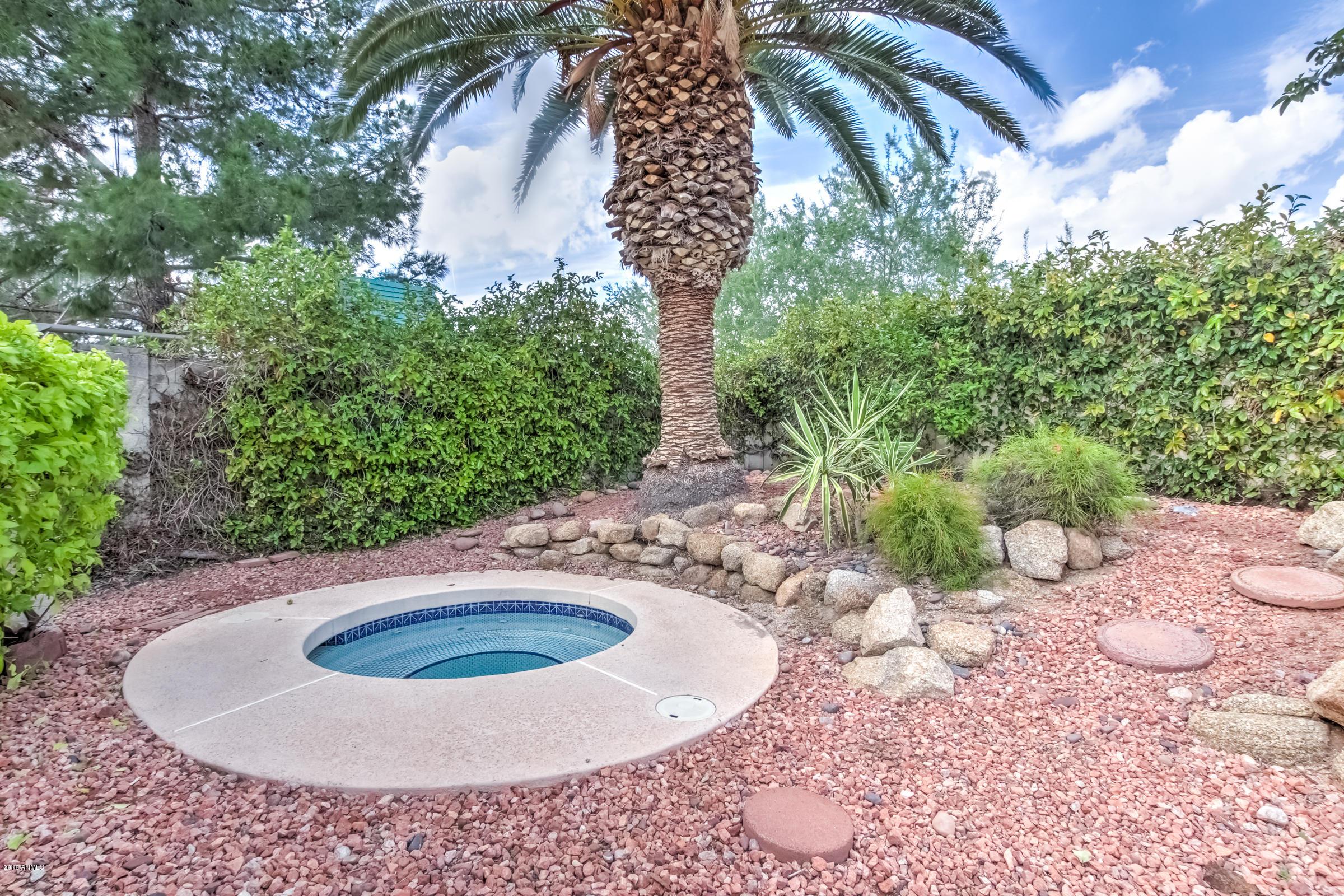 MLS 5832772 3850 E TANGLEWOOD Drive, Phoenix, AZ 85048 Phoenix AZ Lakewood