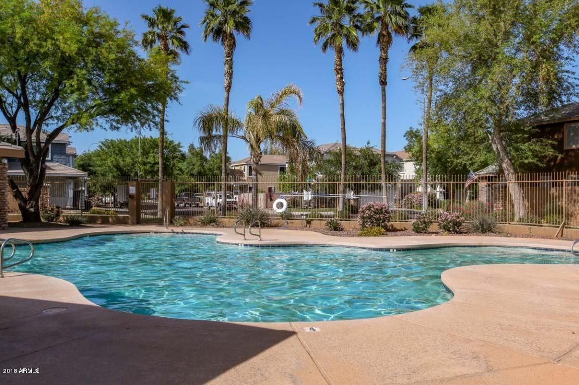 MLS 5832360 12202 W Apache Street, Avondale, AZ Avondale AZ Luxury