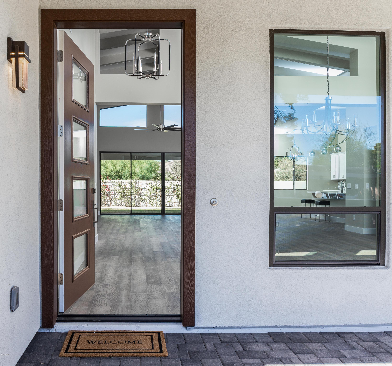 MLS 5783877 7018 E ORANGE BLOSSOM Lane, Paradise Valley, AZ Paradise Valley AZ Newly Built