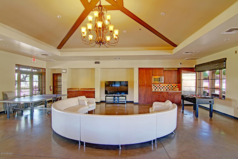 MLS 5833114 17934 N 100TH Street, Scottsdale, AZ 85255 Scottsdale AZ Windgate Ranch