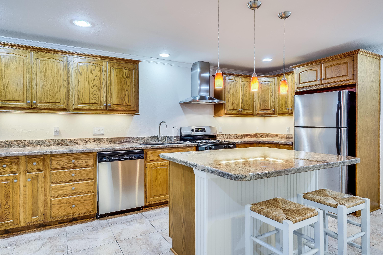 6239 N 13th Street Phoenix, AZ 85014 - MLS #: 5836282