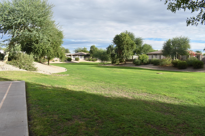 MLS 5833037 2443 E PONY Lane, Gilbert, AZ 85295 Gilbert AZ Gateway Ranch
