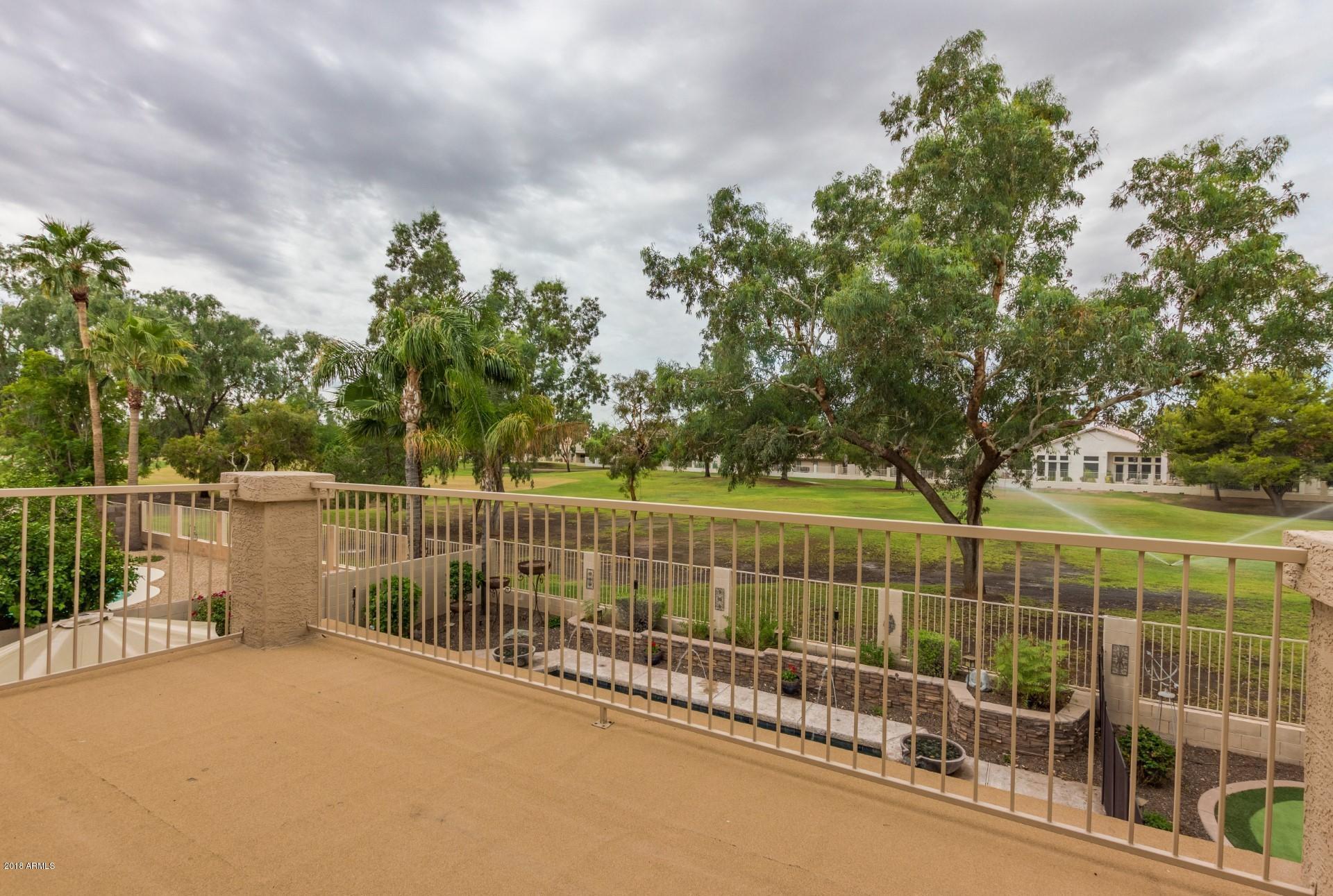19852 N 68TH Drive Glendale, AZ 85308 - MLS #: 5833081