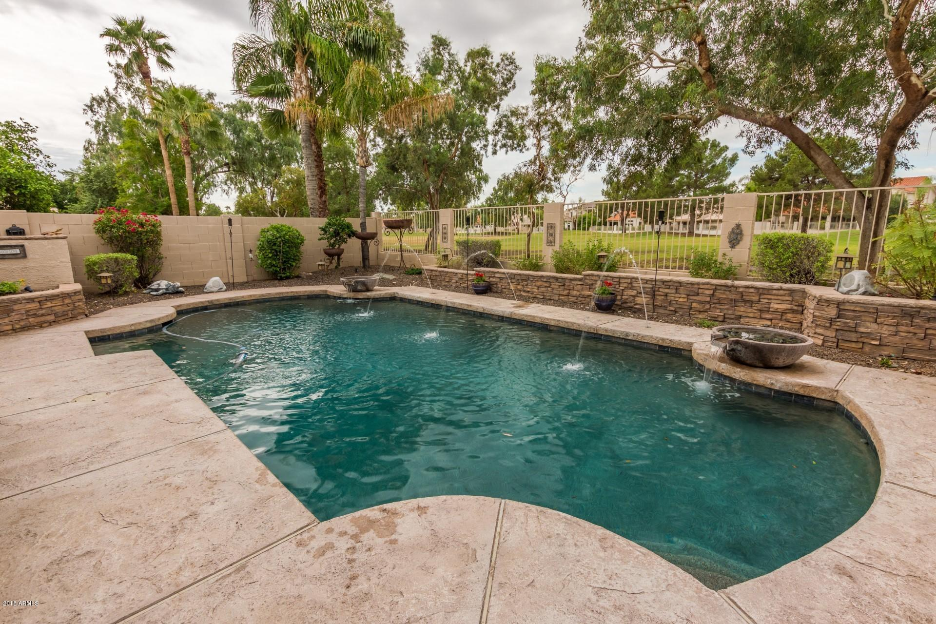 Photo of 19852 N 68TH Drive, Glendale, AZ 85308