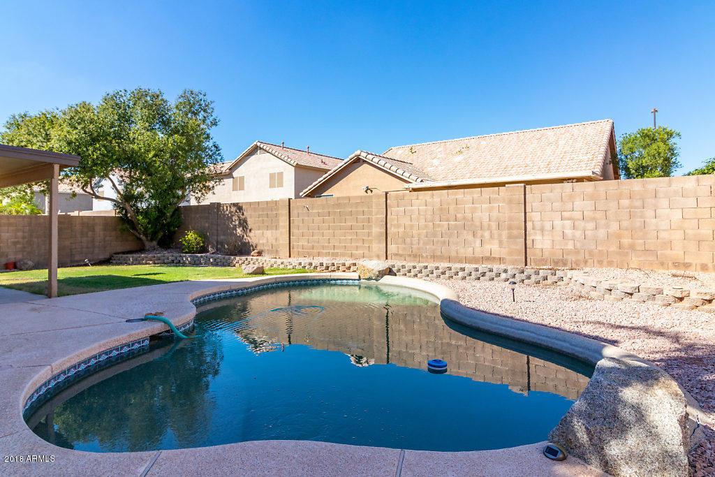 MLS 5828186 7264 E NOPAL Avenue, Mesa, AZ 85209 Mesa AZ Superstition Springs