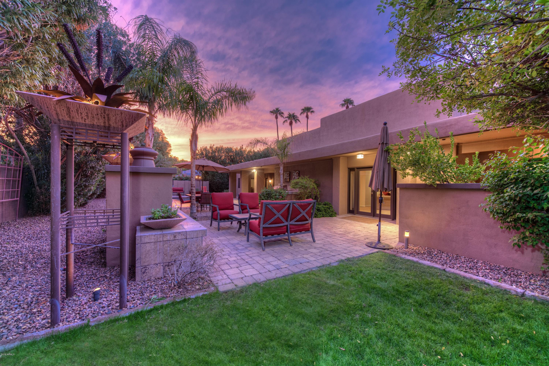 MLS 5833315 4835 E ONYX Avenue, Paradise Valley, AZ Paradise Valley AZ Private Pool