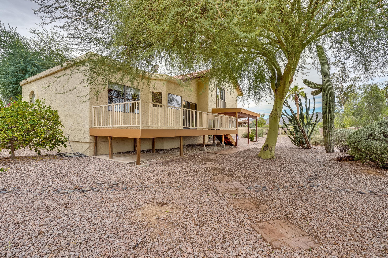MLS 5833133 4224 E TANO Street, Phoenix, AZ 85044 Ahwatukee Community AZ Adult Community