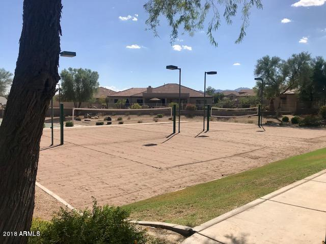 MLS 5833137 713 W MUIRWOOD Drive, Phoenix, AZ 85045 Ahwatukee Club West AZ