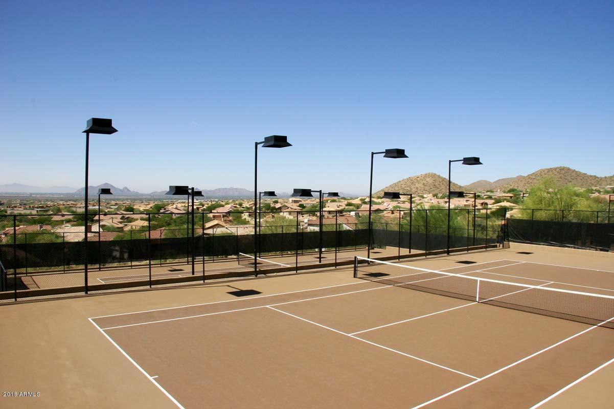 MLS 5833900 12402 N 138TH Place, Scottsdale, AZ 85259 Scottsdale AZ Scottsdale Mountain