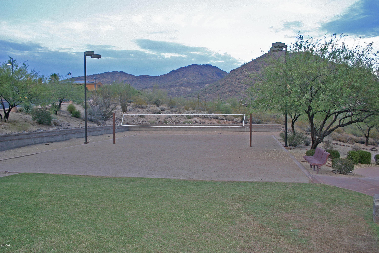 MLS 5833229 2615 W ESPARTERO Way, Phoenix, AZ 85086 Phoenix AZ Tramonto