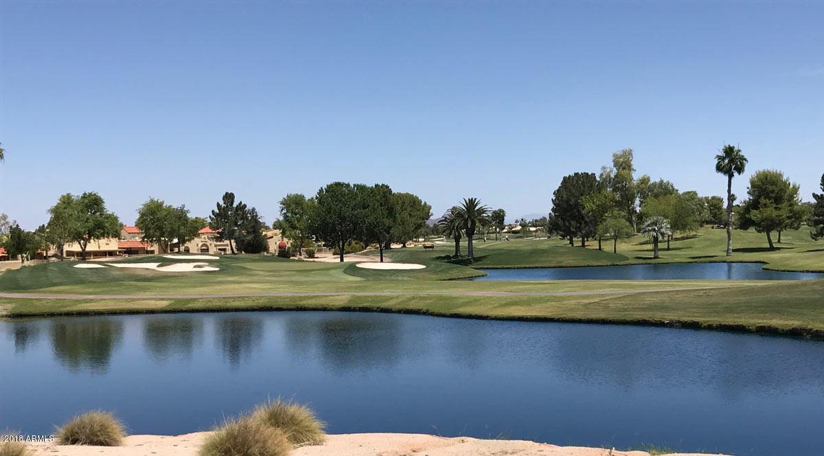MLS 5835168 5415 E MCKELLIPS Road Unit 36, Mesa, AZ Mesa AZ Luxury