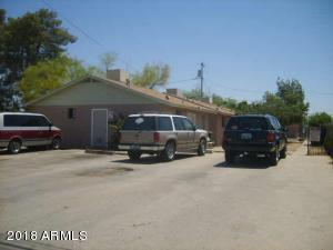 Photo of 3215 W washington Street, Phoenix, AZ 85009