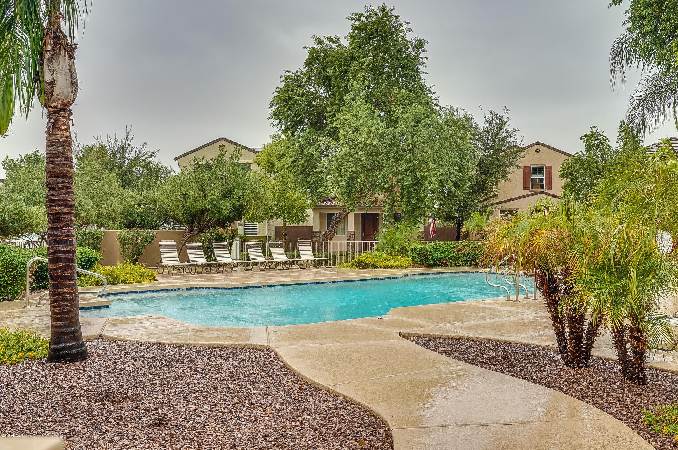 MLS 5831785 10114 E ISABELLA Avenue, Mesa, AZ Mesa AZ Luxury