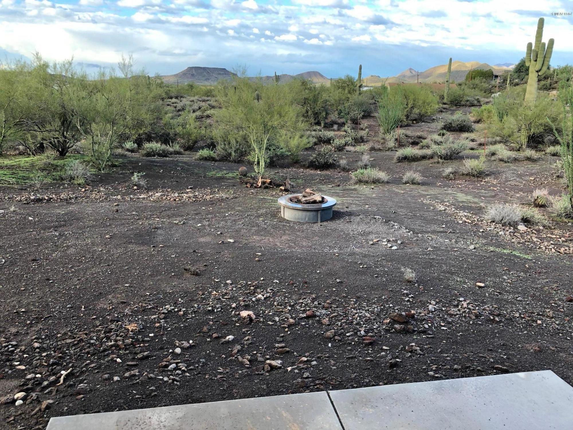 MLS 5833317 47657 N 29TH Avenue, New River, AZ New River AZ Equestrian
