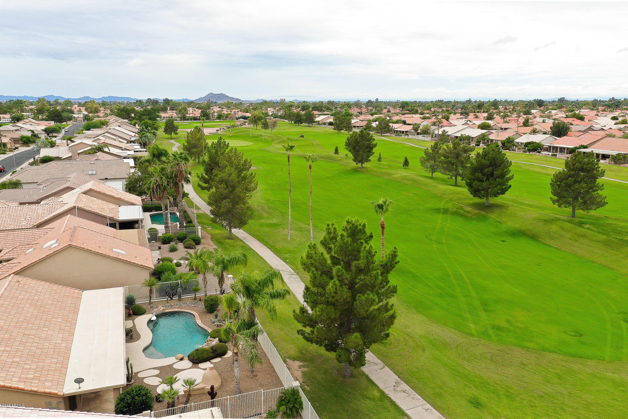 MLS 5846208 5722 S AMBERWOOD Drive, Sun Lakes, AZ 85248 Sun Lakes AZ Two Bedroom