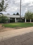 3307 N 10th Avenue Phoenix, AZ 85013