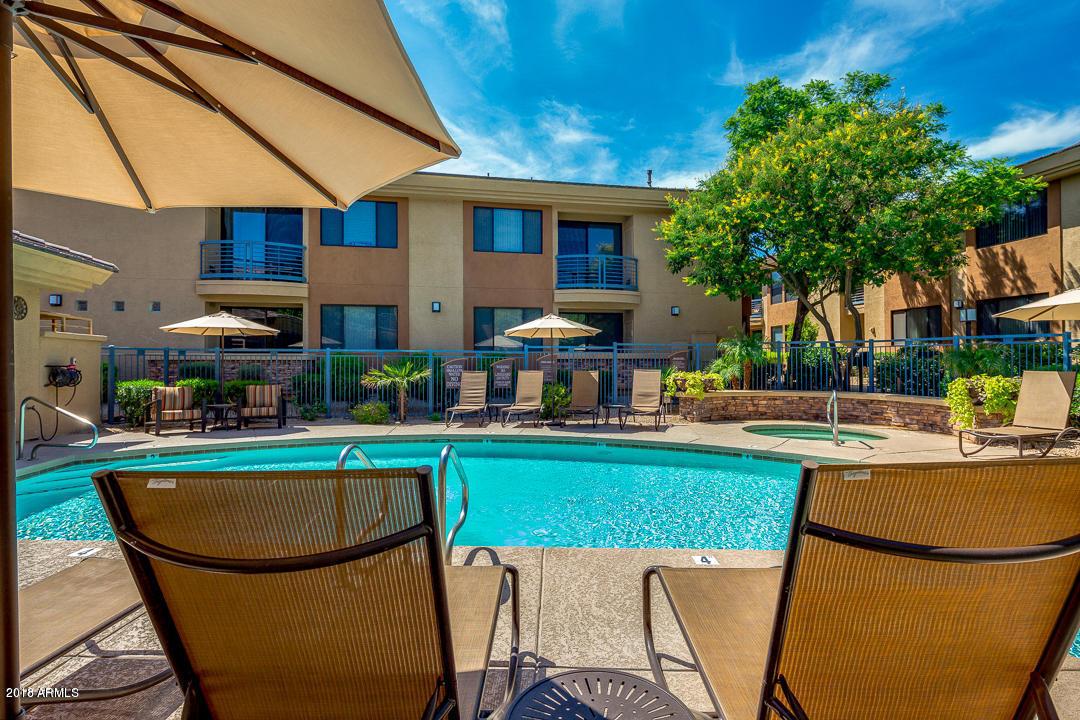 Photo of 6900 E PRINCESS Drive #2209, Phoenix, AZ 85054
