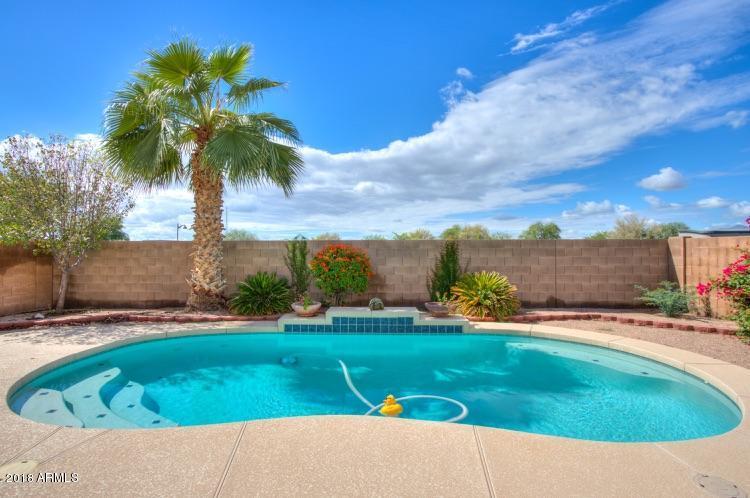 MLS 5833470 20603 N MARINA Avenue, Maricopa, AZ 85139 Maricopa AZ Acacia Crossings