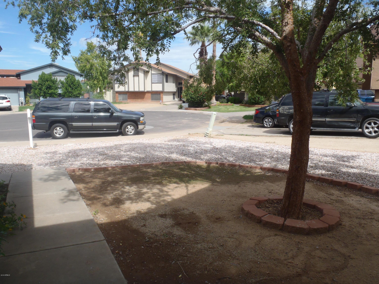 MLS 5837146 8817 W VERNON Avenue, Phoenix, AZ 85037 Phoenix AZ Westridge Shadows