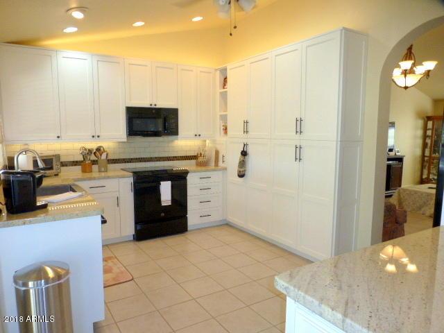 Photo of 5534 E ENROSE Street, Mesa, AZ 85205