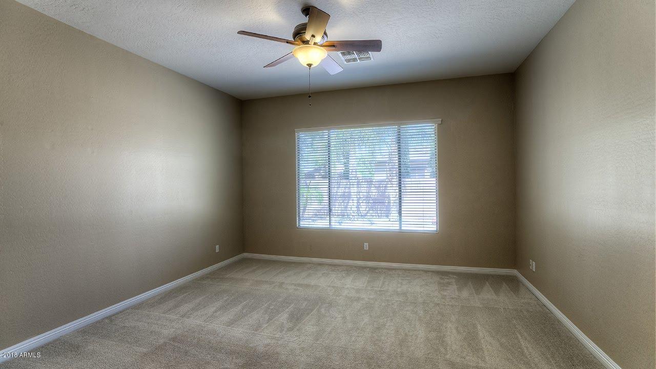 MLS 5824050 1796 E GLACIER Place, Chandler, AZ 85249 Chandler AZ Cooper Corners