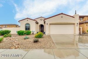 25604 N 51st Drive Phoenix, AZ 85083