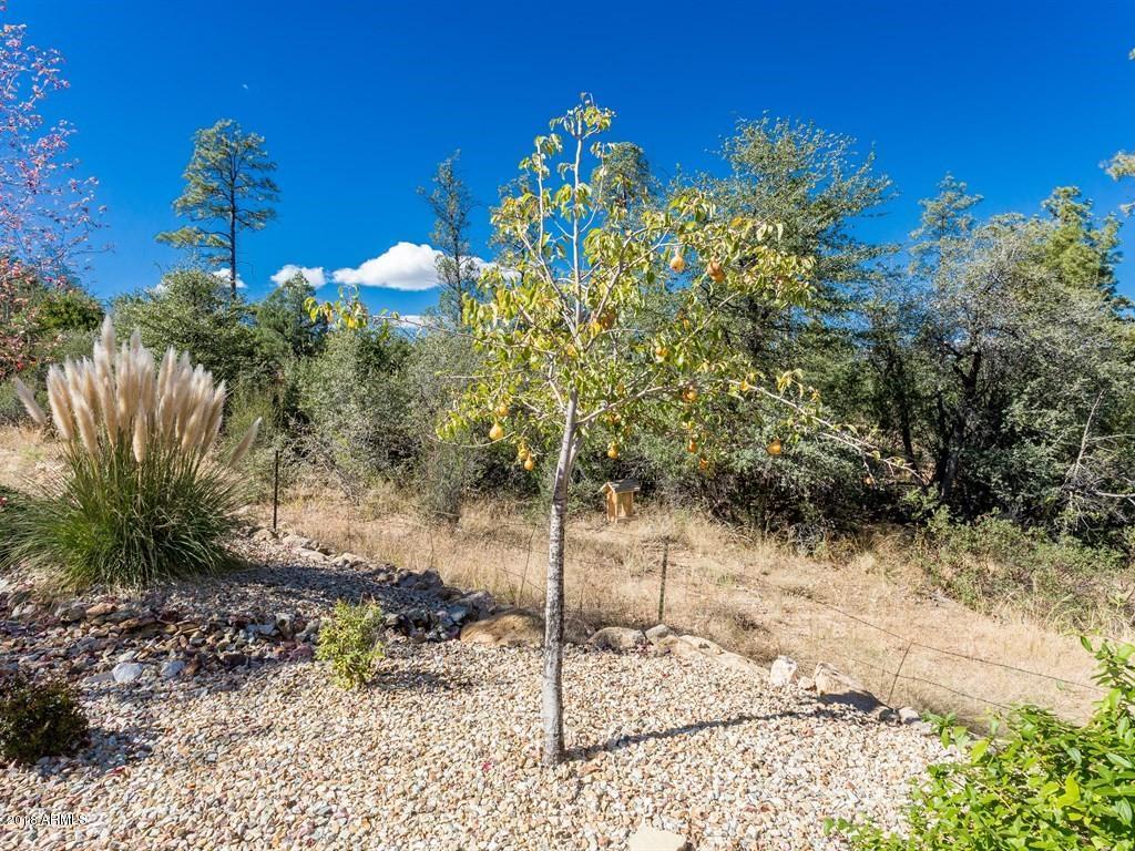 MLS 5834013 2020 SHANNON Lane, Prescott, AZ Prescott AZ Gated